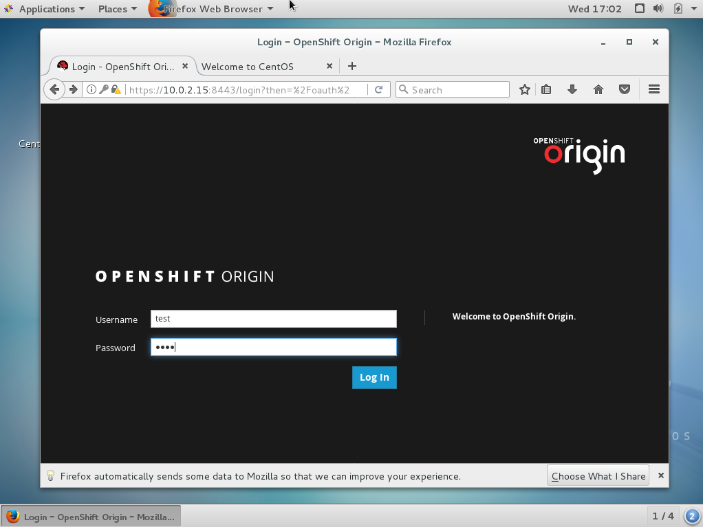 openshift3.png